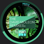 The David Moleon Remixes