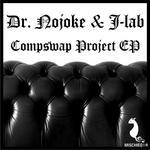 Compswap Project EP