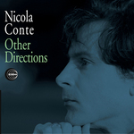 CONTE, Nicola - Other Directions (Front Cover)
