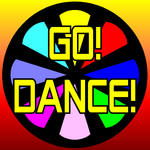 Go! Dance! (unmixed tracks)