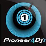 Pioneer 4 DJs Vol 1