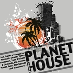 Planet House: Vol 2