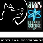 Droppin Science EP