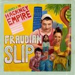 Fraudian Slip (long mix)