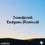 Endgame (Remixed)
