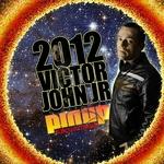 2012 (The B Original remixes)