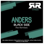Black Side (The remixes)