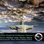 Istmo Supernal Collection Vol 2