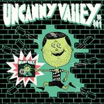 Uncanny Valley 001