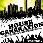 House Generation: Vol 2