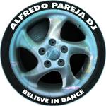 Believe In Dance