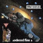 Andorid Funk 6