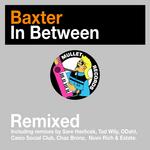 In Between (remixed)