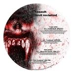 Sarin Assault: Undead & Devil Revisited