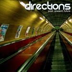 Directions Volume 1