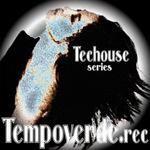 Techouse Series