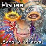 Savaria Carneval