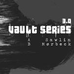 Vault Series 3.0
