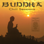 Buddha Chill Sessions: The Bar Lounge Edition Vol 1