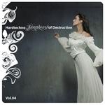 Hardtechno Symphonys Of Destruction Vol 04
