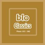 Classics: Phases 1972-1982