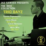 The 3RIO Collection: Trio Dayz