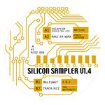 Silicon Sampler Vol 1 4