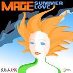 Summer Love (The remixes)