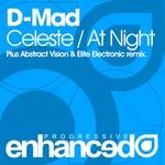 Celeste/At Night