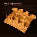 Deep Experiments