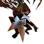 Ninja Tune (unmixed 17 tracks)