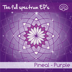 The Full Spectrum EP's: Purple