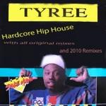 Hardcore Hip House