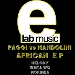 African EP