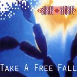 Take A Free Fall