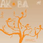 Akoba