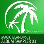 Magic Island: Vol 3 Sampler 03