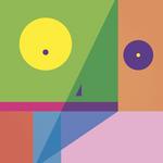 Arcimboldo (The remixes)