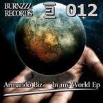 In My World EP