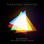 Zuckerhut Remixes