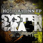 Holiday Inn EP