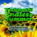 Yoshitoshi Endless Summer 2010 (unmixed tracks & continuous DJ mix)