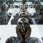 OWENS, Robert - Art (Front Cover)