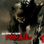 Primate EP