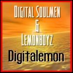 Digitalemon