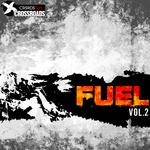 Fuel Vol 2