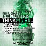 Thinking 60 EP