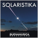 Solaristika