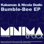 Bumble Bee EP