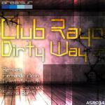 Dirty Way